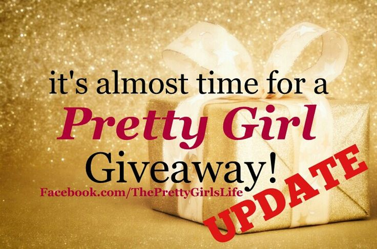 We are 7 Likes Away! When we reach 200 Likes on our Facebook page, we will start our Giveaway. Will you enter to win?