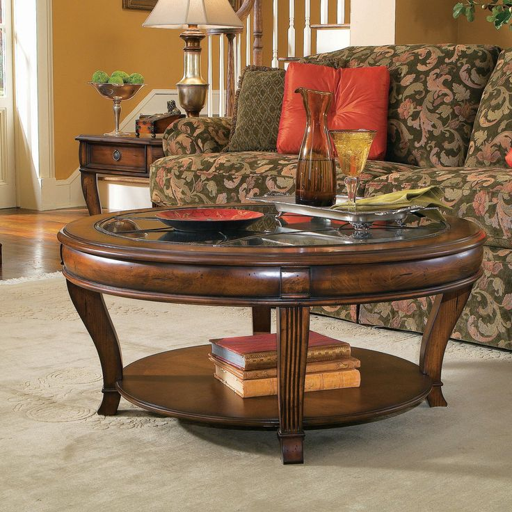 Best 25 Round coffee table sets ideas on Pinterest Copper table