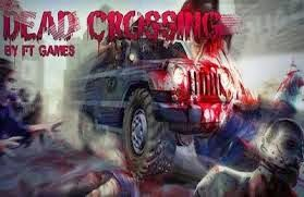 Free Download Dead Crossing Untuk Android