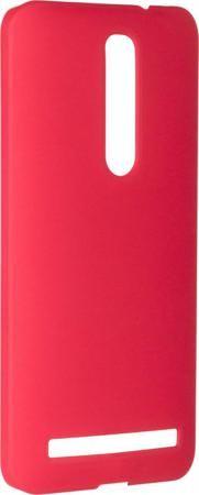Pulsar Pulsar для ASUS Zenfone 2  — 390 руб. —  Клип-кейс Pulsar для ASUS Zenfone 2 не мешает пользоваться камерой, разъемами, клавишами и другими важными элементами мобильного телефона – в нем имеются специальные вырезы и отверстия, предоставляющие к ним неограниченный доступ.Прочный материал. При изготовлении чехла используется жесткий поликарбонат. Такой пластик хорошо противостоит механическим повреждениям и не теряет свою форму даже при сильном нагреве.Идеальная защита. Боковые панели…
