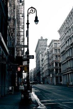 #NYC | Inspired by: The Davis Chino #ClubMonacoChinos