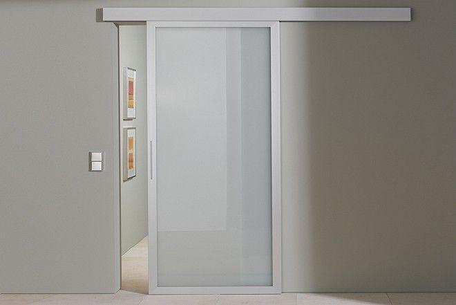 Aluminium Sliding Interior Doors In 2018 Pinterest And Internal