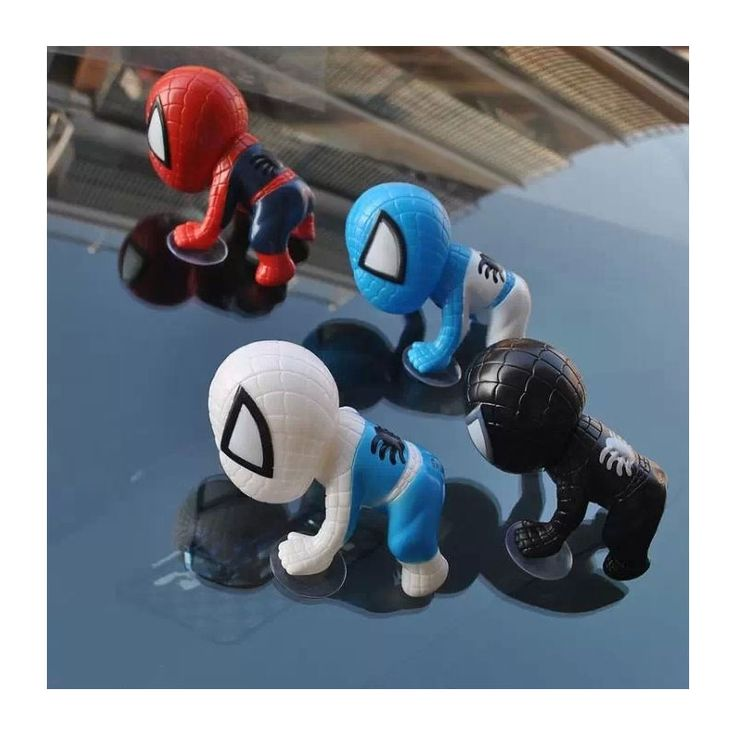 Mini Spiderman Stikeez Figure Toys Photo, Detailed about Mini Spiderman Stikeez Figure Toys Picture on Alibaba.com.