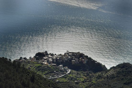 Cinque terre wedding, Riviera wedding Italy, Cinque terre, beautiful wedding locations, we plan your perfect wedding in Italy, get info: http://www.perfectweddingitaly.com