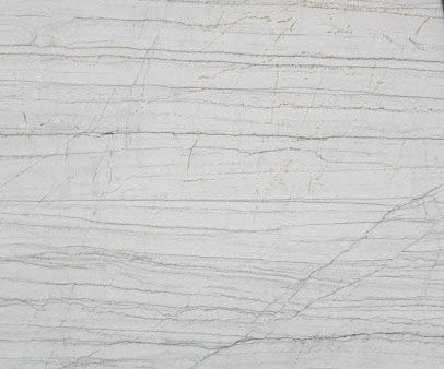White Macaubas Quartzite A Naturally Occurring Aka Not