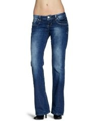 LTB Jeans Damen Jeans 5145 / Valerie