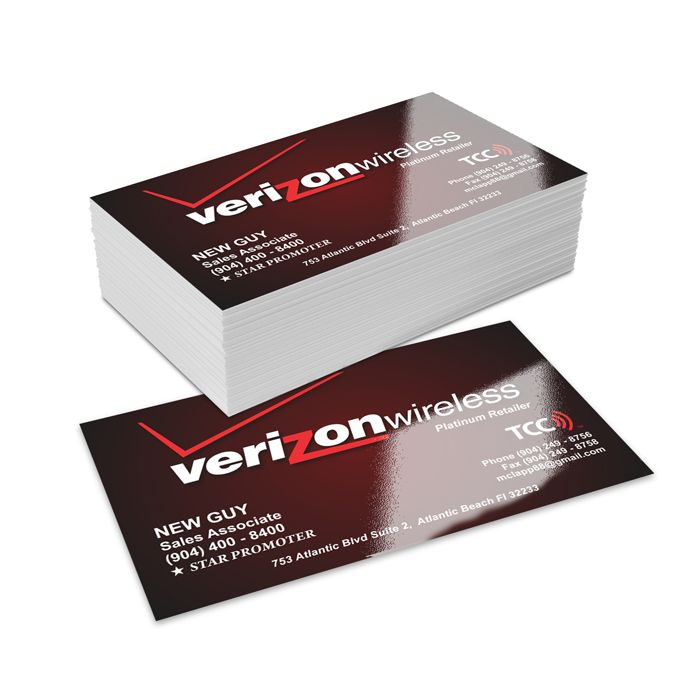 16 best Business Cards Printing images on Pinterest | Card printing ...