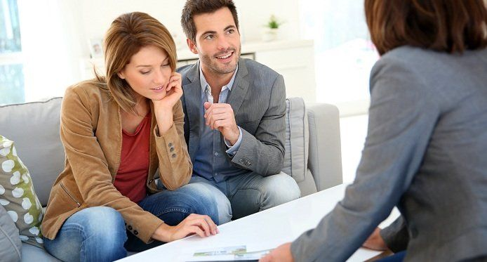 Unsecured Cash Loans Easily Fulfill Your Needs For Short Term |
