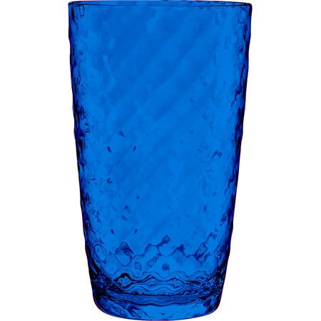 Nice An Essential Addition To Your Patio Bar Set, This Acrylic Glass Is Perfect  For Enjoying