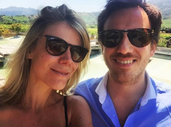 Ropodlesch https://www.instagram.com/ropodlesch/ jorge dotto y esposo en chile valle de Colchagua https://www.instagram.com/p/BOILHdJDWmd/?taken-by=ropodlesch