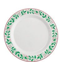 Premium Christmas Tableware - Holiday Dinnerware, Serveware & Drinkware - Party City
