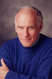 The Young and the Restless / Patrick Murphy (also known as simply Murphy) was portrayed by Michael Fairma (2008-2013)