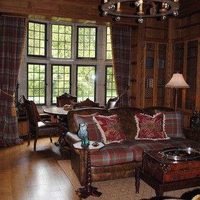 80 best DECOR - Tudor Style images on Pinterest | Tudor style ...