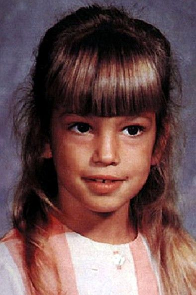 [BORN] Cindy Crawford / Born: Cynthia Ann Crawford, February 20, 1966 in DeKalb, Illinois, USA #actor