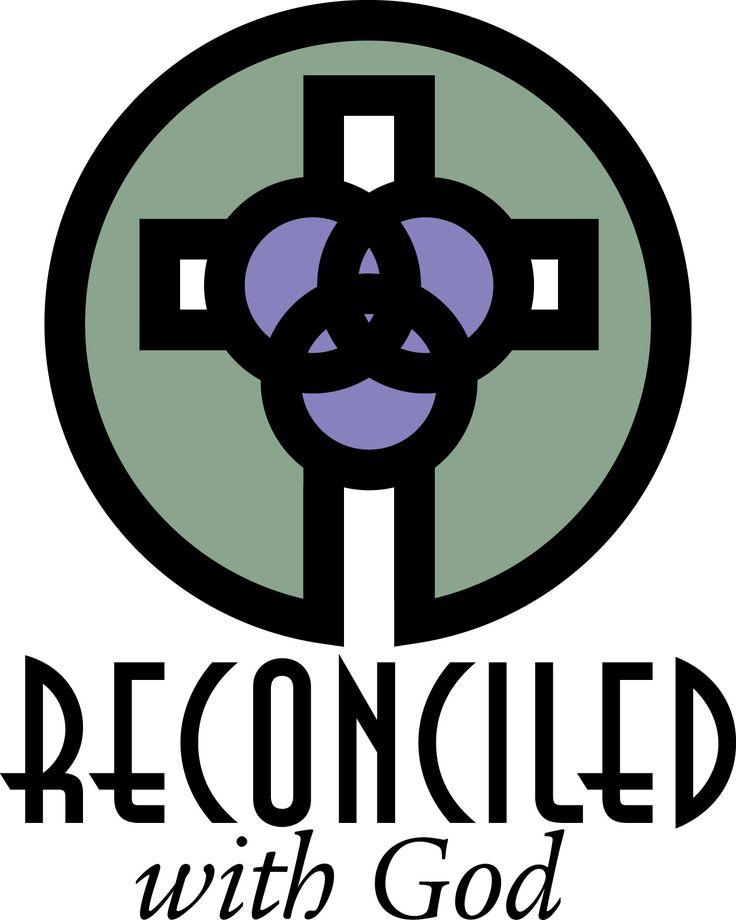 19 best Sacrament of Reconciliation images on Pinterest ...