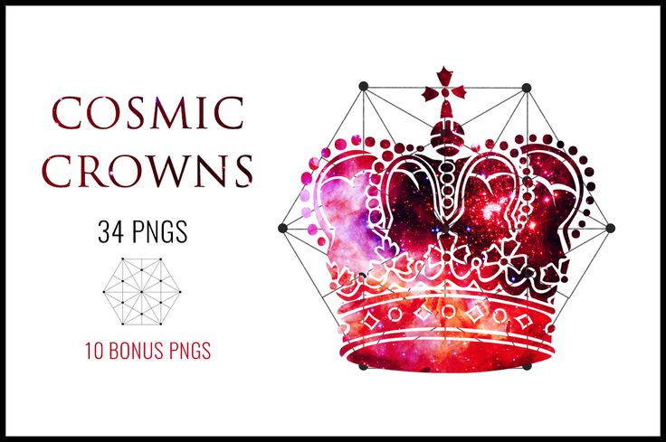 Cosmic Royal Crowns, Clipart Commercial use, Royal Crowns clipart graphics, Royal Crowns Clipart digital clip art, Digital images -  # aristocracy # authority # award # best # black # classic # collection # coronation # crest # elegance # emperor # heraldic # heraldry # imperial # insignia # jewel # jewelry # king # kingdom # knight # leadership # lord # luxurious...