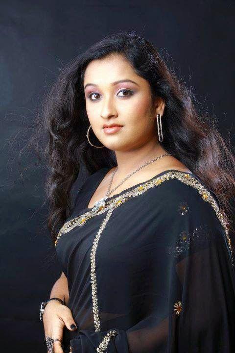 actress Malayalam porn tv