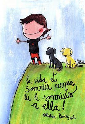 Il·lustració de Joan Turu