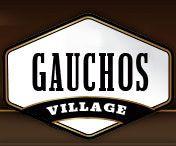 Gaucho's Village - Brazilian Steakhouse
