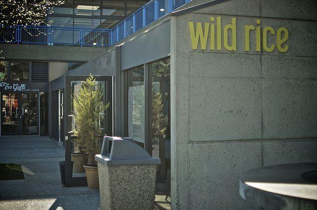 .@wildricebc in New West via @miss604