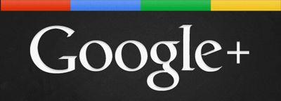 Add us on Google+ : https://plus.google.com/u/0/113044219926390353695/posts