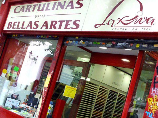 Para Mí Es Una De Las Mejores Tiendas De Scrapbook En Madrid Dónde Encontrar Todo Tipo De Materiales De P Tiendas De Scrapbook Tiendas De Manualidades Tiendas