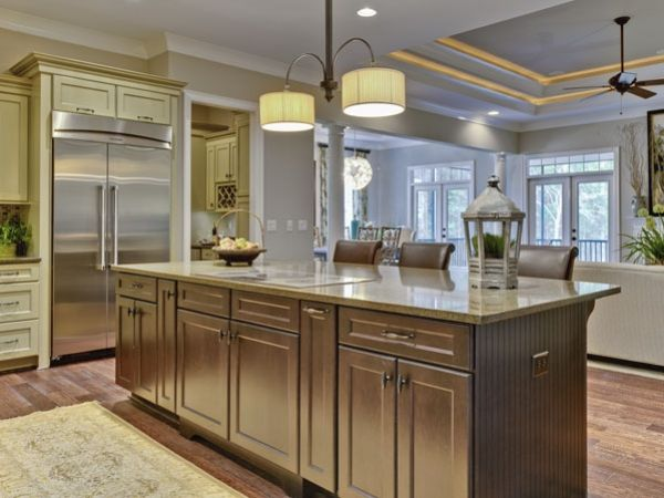 Evans coghill homes one of chevals featured builders