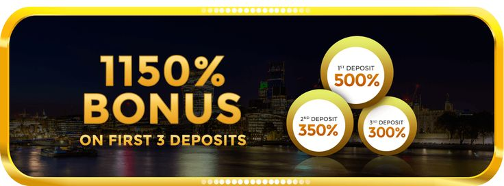 Top up your account with a 1150% #bonus on first three deposits at Swanky #Bingo #Casino