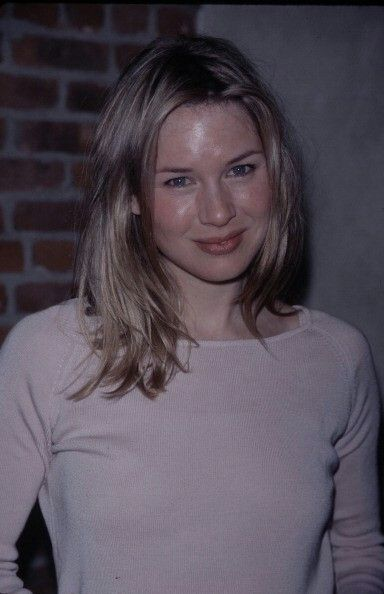 Renee Zellweger                                                                                                                                                                                 More