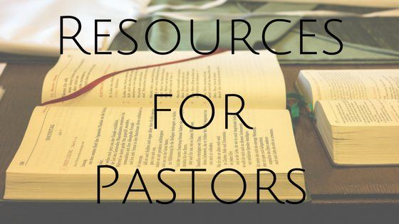 Search over 16,000 sermon outlines, free sermons