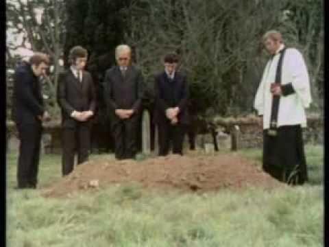 Monty Python   The Bishop