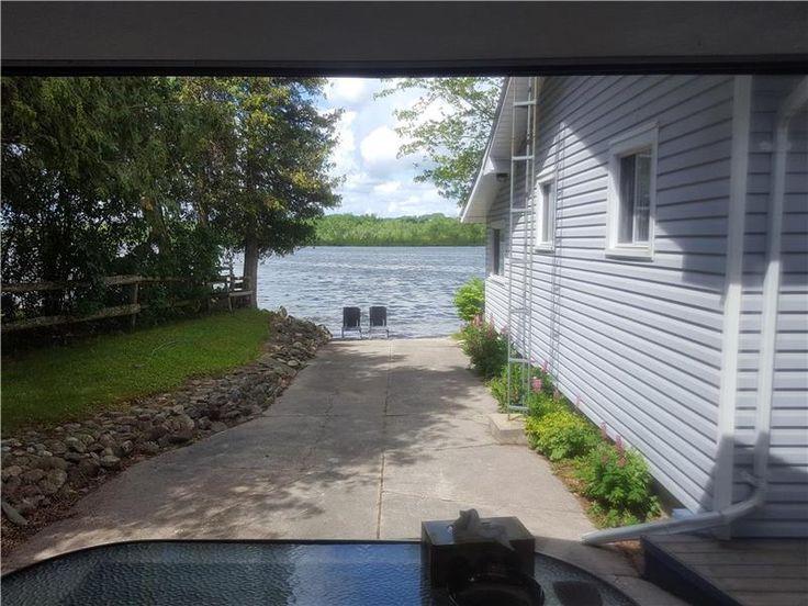 39 best cottage rentals images on pinterest cottage rentals