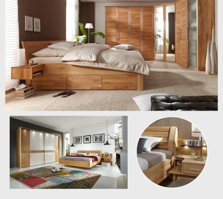 die besten 25 bett kaufen ideen nur auf pinterest. Black Bedroom Furniture Sets. Home Design Ideas