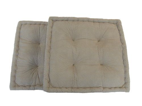 Decorative Pillows Newport Layton Home Fashions : Newport Layton Home Fashions 2-Pack Renegade Pillow, Natural Newport Layton Home Fashions,http ...