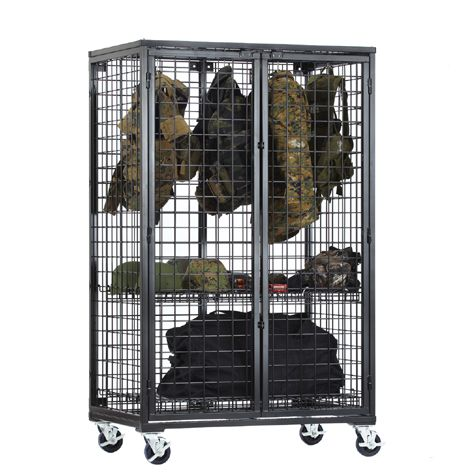 55 best dive equipment storage images on pinterest scuba diving gear diving equipment and - Dive system store ...