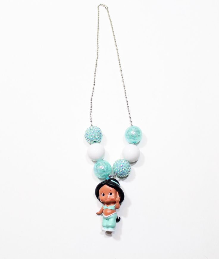 A personal favorite from my Etsy shop https://www.etsy.com/listing/398502471/disney-jasmine-disney-princess-alladin