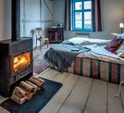 Ehemaliger Gasthof toll ausgebaut und neu renoviert - Ein Spass für die ganze Familie