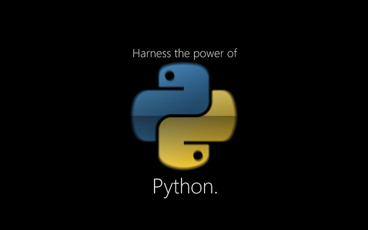 http://isofttrainings.com/python-online-training-courses/