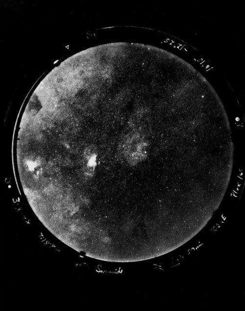 moon imaginary