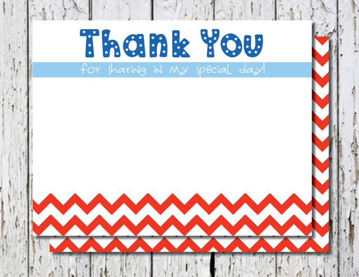 fourth of july thank you quotes