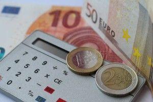 #steuerlast #steuern #steuerberatung #steuerberater #unterhalt