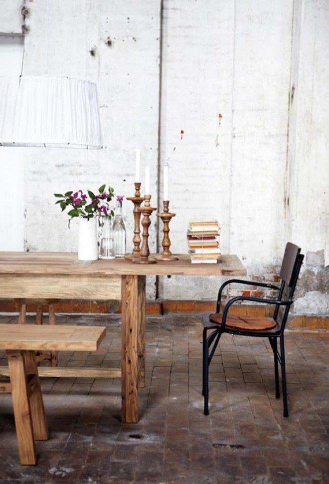 10 fantastiche immagini su il design industriale arreda casa parte 3 su pinterest bella - Cose belle per la casa ...