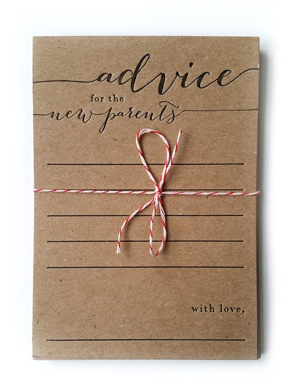 Set of 10 Advice Cards - $7.99. https://www.bellechic.com/deals/f3fa4fe7fb5a/set-of-10-advice-cards