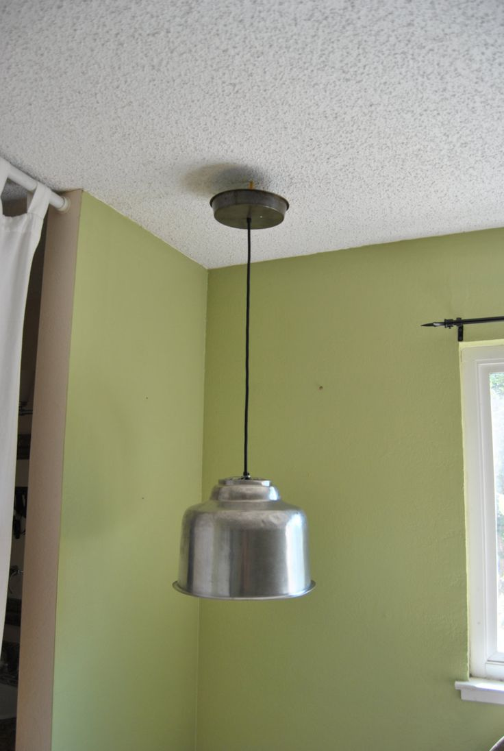 Hanging Kitchen Light 17 Best Images About Farmhouse Kitchen Lighting On Pinterest