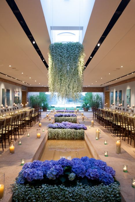 35 best wedding venue images on pinterest wedding reception wedding at the chicago botanic garden junglespirit Gallery