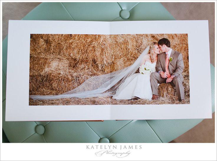 Katelyn James