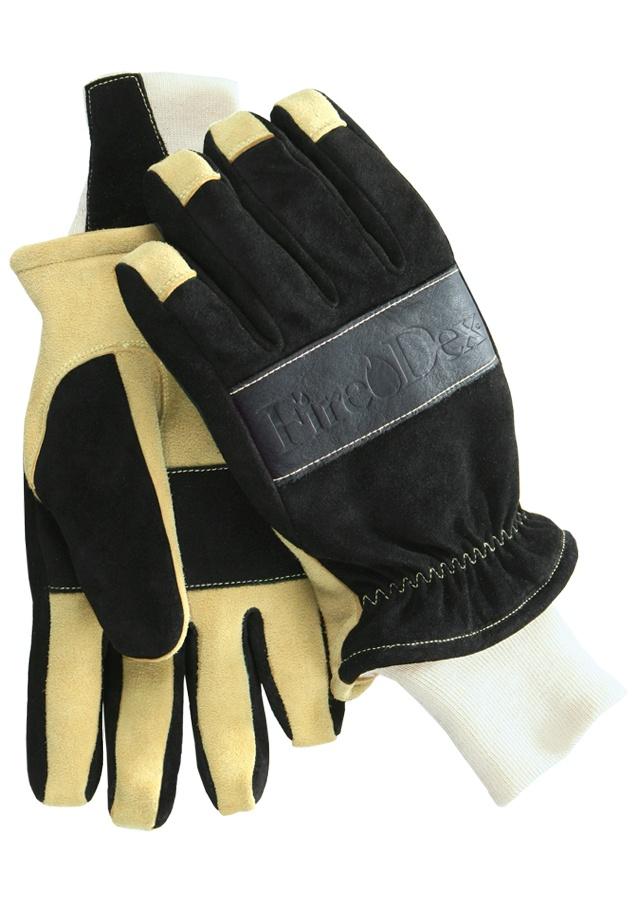 10 Best Fire Dex Gloves Images On Pinterest Gloves