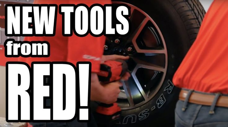Whether you had a chance to follow Milwaukee NPS 2017 on social media or are just getting up to speed, here are the top 10 tools we think you'll love!  #MilwaukeeTool #NPS2017 #NBHD #tools #powertools #concrete #plumbing #construction #masonry #remodeling #renovation #electrician  https://www.protoolreviews.com/news/top-10-tools-milwaukee-nps-2017/31324/