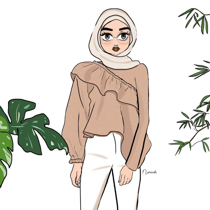 No girl should ever forget that she doesn't need anyone who doesn't need her. – Marilyn Monroe . . . . . . . . #namirahsketches #blousedesign #illustration #fashiondesign #fashionillustrator #fashion #artdesign #malaysian #malaysianartist #instaart #malaysianillustrator #fashion #digitalart #sketches #senilukis #lukisandigital #fesyen #instagrammers #freelancer #freelancefashionillustrator #lifestyle #hijabista #dailyart #adobephotoshop