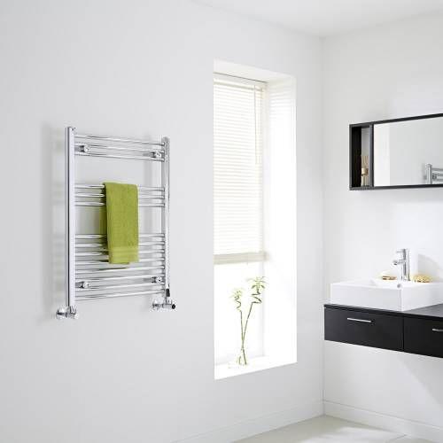 Les 25 meilleures id es de la cat gorie chauffe serviette sur pinterest chauffe bain salle de for Radiateur chauffe serviette salle de bain